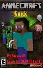 Minecraft Guide by Droid_stevendh