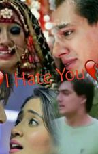 yrkkh Stories - Wattpad