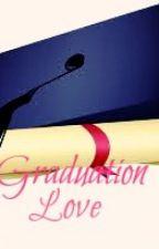 Graduation love by myharthart
