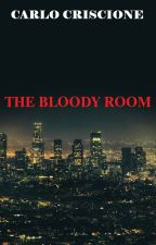 The Bloody Room by CarloCriscione