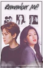 Remember Me? - EXO & Suzy by -minhoes