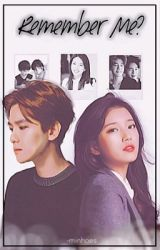 Remember Me?  ◦ Miss A's Suzy x EXO by -minhoes