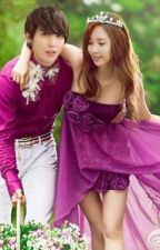 Love Fate and Fame [ ~on going~ ] by YongseoGirl