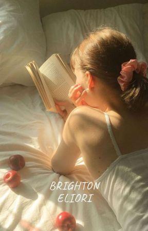 Brighton Eliori; NJH (Español) by hiismoon