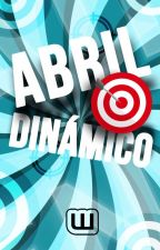 Abril dinámico by AmbassadorsES