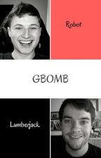 GBomb by BooksMonthly