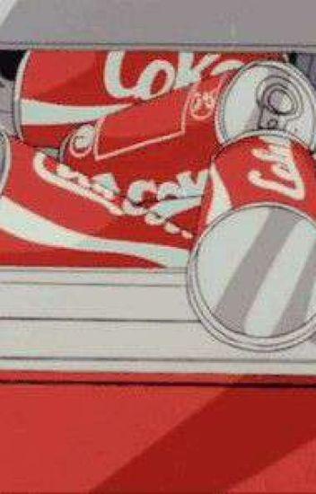 Red Earbuds [Katsuki x Izuku] - ᕕ( ᐛ )ᕗ - Wattpad
