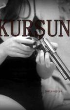 KURŞUN by justrespire