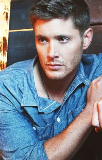 Dean WinchesterxReader-Not falling for you