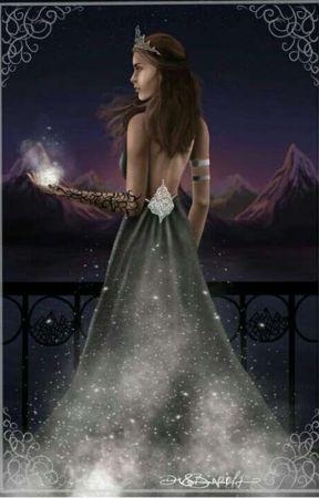 Dreams by Sabrina_Cassiopeia