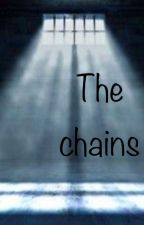 The chains by sssniperwolf6