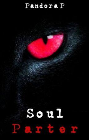 Soul Partner by Pandora_P