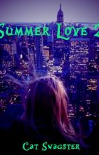 Summer Love 2 by thechasestreet