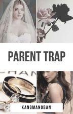 Parent Trap by kangmanoban