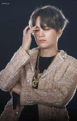 Đọc truyện [ Yoongi ] | Tũn | CHỒNG HAY CHÚ???- CHÚ HAY CHỒNG???