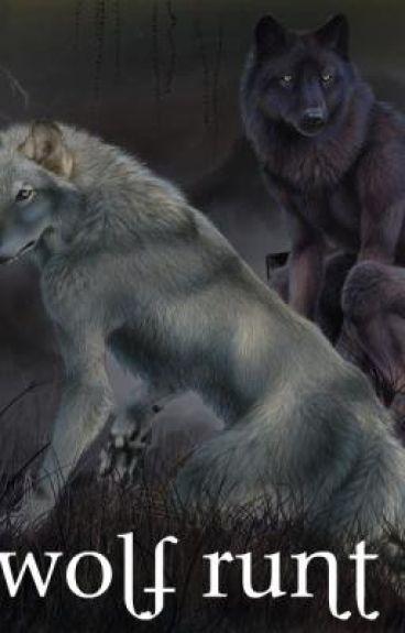 Wolf Runt