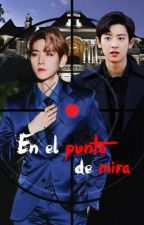 En el punto de mira {ChanBaek/BaekYeol} by Emiita13