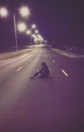 My story.  by -_-YaBoiAlex-_-