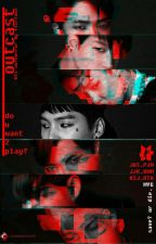 BTS HORROR AU - OUTCAST (COMPLETED)  by jagimingyu