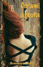 Curami Ancora by nadiagranato03