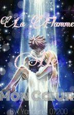 La Flamme De Mon Coeur  by Yandere_07200