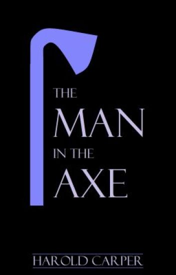 The Man in the Axe