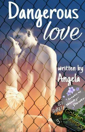 Dangerous love | *pausiert*  by honey-flower