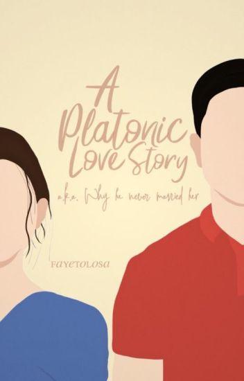 platonic love stories