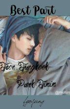 BEST PART by fyojung