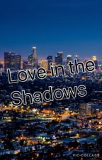 Love in the Shadows (Normila) by allabout_gaylife