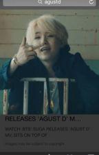 Dear Yoon Jeonghan//Coups by bubbletaelowsuga