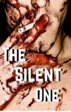 The Silent One (boyxboy) - Book 2 of Alpha by RainbowAlpha