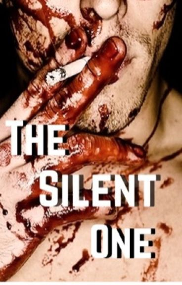 The Silent One (boyxboy) - Book 2 of Alpha