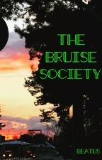 The Bruise Society  by beatusin