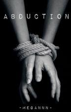 Abduction (Lesbian Story) [Hiatus] by megannn