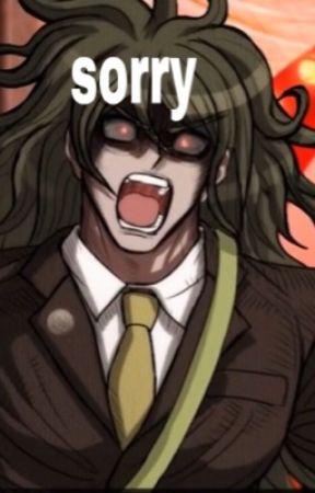Anime dad jokes - A Silent Voice - Wattpad