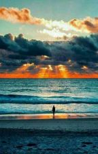 Semua Tentang Senja by Yulinar_nr