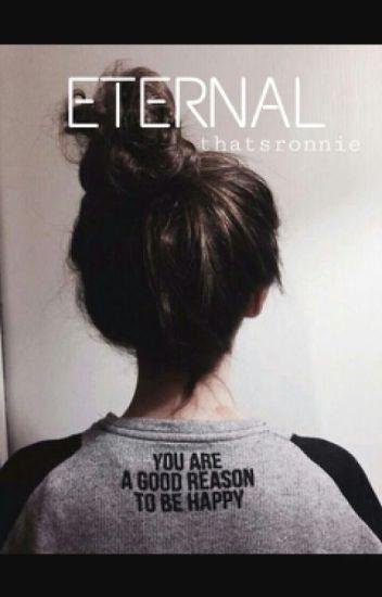 Eternal.