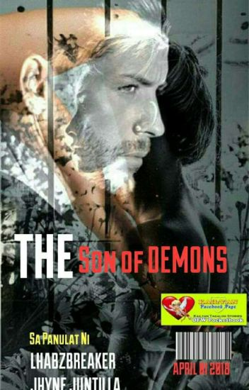 The Son Of Demons