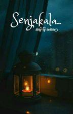 Senjakala by NadienaAndriani