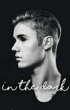 """In the Dark   Kontynuacja """"Black Eyes"""" by dreamysuzie"""