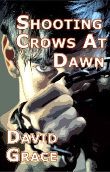 Shooting Crows At Dawn