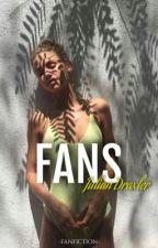Fans w// Julian Draxler by -miia-