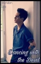 Dancing with the Devil//Brendon Urie by Faelecia