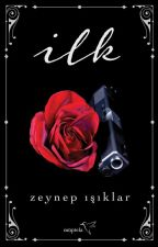 İLK (Kitap) by bookstealer