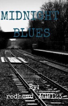 Midnight Blues by redhead_AGB123