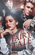 Fairytale ➳ J.B by Justbiebssg