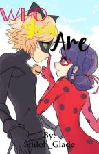 Who You Are {LB X Chat Noir} by Shiloh_Glade