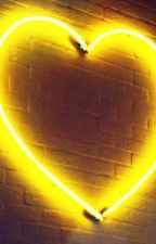 Angel ; (j.hs) by jjkilysm