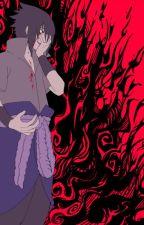 Yandere sasuke X reader by ilovelevi1000